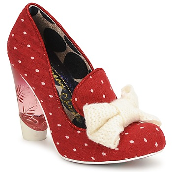 Court-shoes-Irregular-Choice-BOWTIFUL-156467_350_A