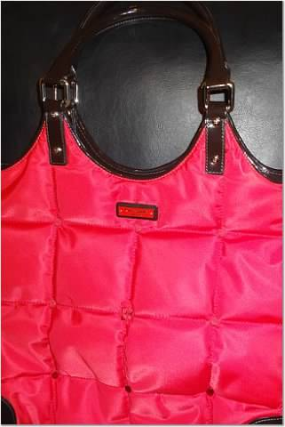Bag Kate Spade New York