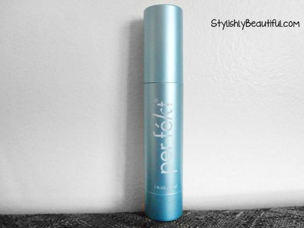 Per-fekt Primer Gel Review here