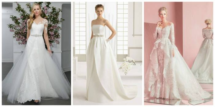 Landybridal wedding gowns