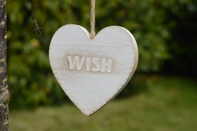 If you wish - you can