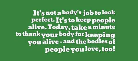 Body-perfect-quote