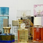 Perfume and Personality