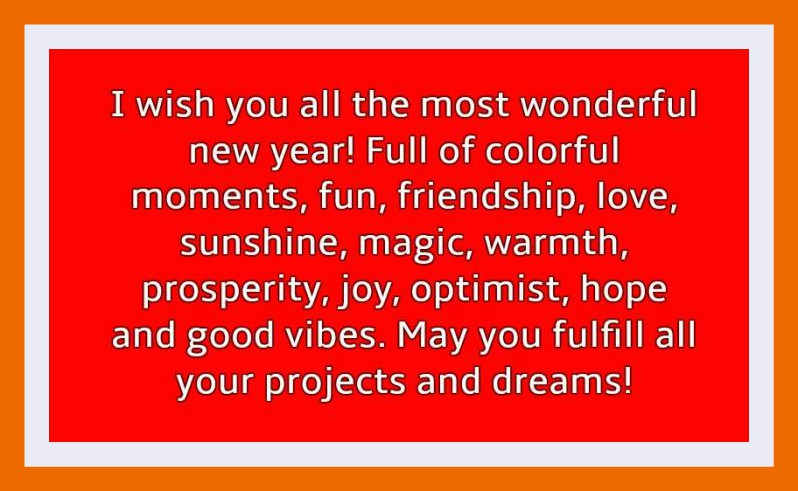 Happy-2018-wishes